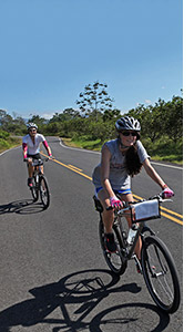 Panama multisport photo